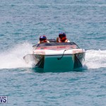 Powerboat Racing Bermuda, May 20 2018-7071