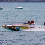 Powerboat Racing Bermuda, May 20 2018-7073