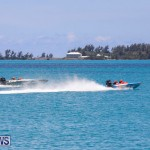 Powerboat Racing Bermuda, May 20 2018-7089