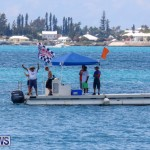 Powerboat Racing Bermuda, May 20 2018-7091