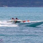 Powerboat Racing Bermuda, May 20 2018-7096