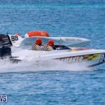 Powerboat Racing Bermuda, May 20 2018-7110