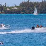 Powerboat Racing Bermuda, May 20 2018-7112