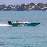 Powerboat Racing Bermuda, May 20 2018-7126