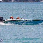Powerboat Racing Bermuda, May 20 2018-7127