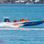 Powerboat Racing Bermuda, May 20 2018-7133