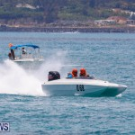 Powerboat Racing Bermuda, May 20 2018-7138