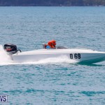 Powerboat Racing Bermuda, May 20 2018-7143