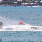 Powerboat Racing Bermuda, May 20 2018-7145