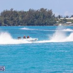 Powerboat Racing Bermuda, May 20 2018-7156