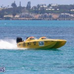 Powerboat Racing Bermuda, May 20 2018-7176