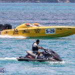 Powerboat Racing Bermuda, May 20 2018-7181