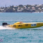 Powerboat Racing Bermuda, May 20 2018-7184