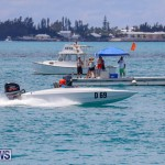 Powerboat Racing Bermuda, May 20 2018-7248