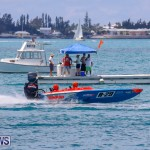 Powerboat Racing Bermuda, May 20 2018-7282
