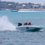 Powerboat Racing Bermuda, May 20 2018-7332