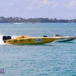 Powerboat Racing Bermuda, May 20 2018-7424