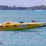 Powerboat Racing Bermuda, May 20 2018-7425
