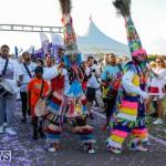Relay For Life of Bermuda, May 18 2018-6277
