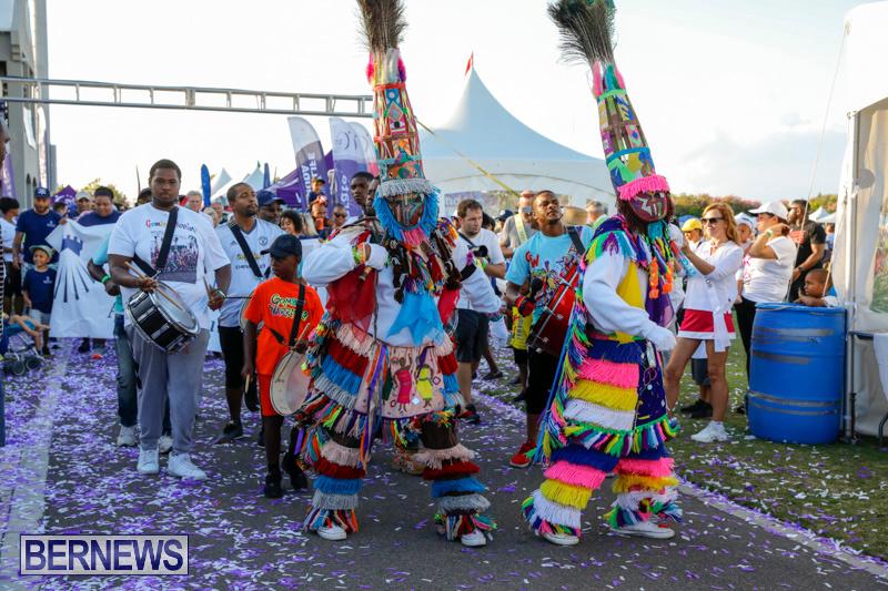 Relay-For-Life-of-Bermuda-May-18-2018-6277