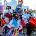 Relay For Life of Bermuda, May 18 2018-6279