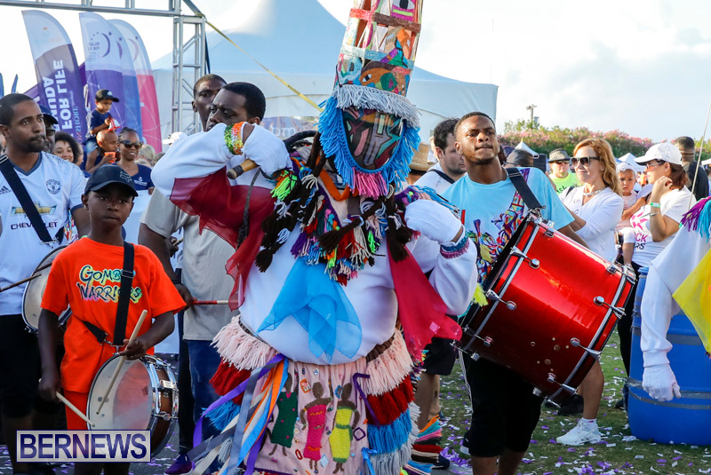 Relay-For-Life-of-Bermuda-May-18-2018-6279