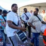 Relay For Life of Bermuda, May 18 2018-6283