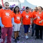 Relay For Life of Bermuda, May 18 2018-6351