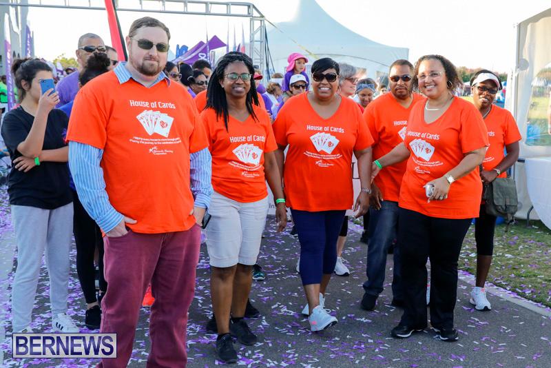 Relay-For-Life-of-Bermuda-May-18-2018-6351