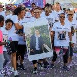 Relay For Life of Bermuda, May 18 2018-6383