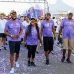 Relay For Life of Bermuda, May 18 2018-6423
