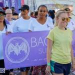 Relay For Life of Bermuda, May 18 2018-6428