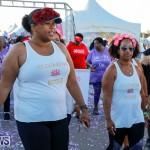 Relay For Life of Bermuda, May 18 2018-6437