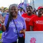 Relay For Life of Bermuda, May 18 2018-6440