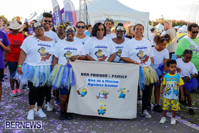 Relay-For-Life-of-Bermuda-May-18-2018-64511