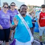 Relay For Life of Bermuda, May 18 2018-6468