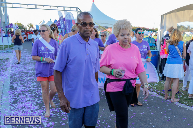 Relay-For-Life-of-Bermuda-May-18-2018-6511