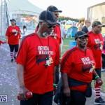 Relay For Life of Bermuda, May 18 2018-6543