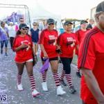 Relay For Life of Bermuda, May 18 2018-6547