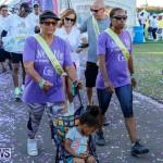 Relay For Life of Bermuda, May 18 2018-6553