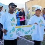 Relay For Life of Bermuda, May 18 2018-6560