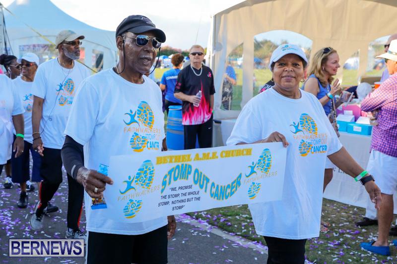 Relay-For-Life-of-Bermuda-May-18-2018-6560