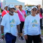 Relay For Life of Bermuda, May 18 2018-6566