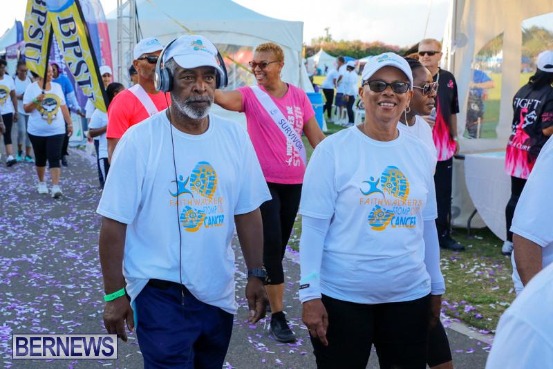Relay-For-Life-of-Bermuda-May-18-2018-6566