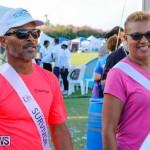 Relay For Life of Bermuda, May 18 2018-6569