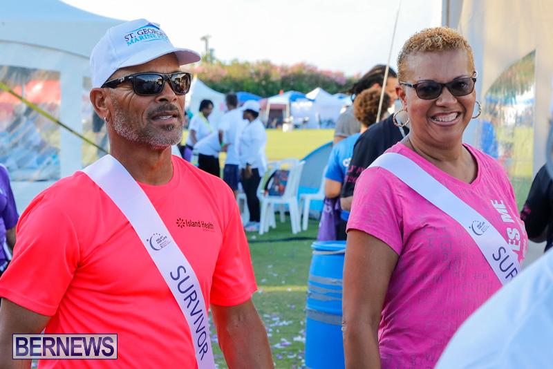 Relay-For-Life-of-Bermuda-May-18-2018-6569