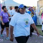 Relay For Life of Bermuda, May 18 2018-6578
