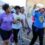Relay For Life of Bermuda, May 18 2018-6580