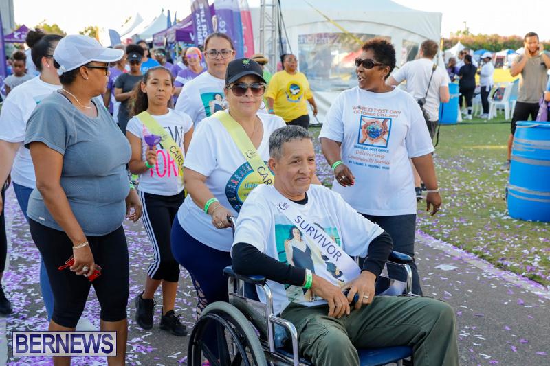 Relay-For-Life-of-Bermuda-May-18-2018-6589