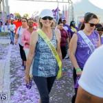 Relay For Life of Bermuda, May 18 2018-6602